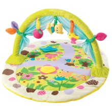54003130a584c663122b82d9_220220_Tree-20120925-Toys-Soft_Toys-14054.jpg