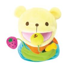 5400313c4e9e0dcc7c8be8ba_220220_Tree-20120925-Toys-Soft_Toys-14558.jpg