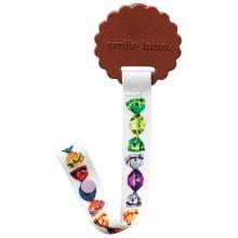 54002fe35aa47f6512b6706b_220220_Tree-20120925-Toys-Stroller_Accessories-12954.jpg