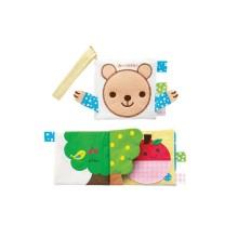54002f5bca44dcce7cb6d311_220220_Tree-20120925-Toys-Stroller_Toys-11193.jpg