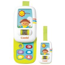 54002f69a584c663122b82c6_220220_Tree-20120925-Toys-Stroller_Toys-13473.jpg