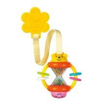 54002fc65aa47f6512b67067_220220_Tree-20120925-Toys-Stroller_Toys-81169.jpg
