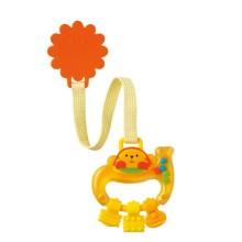 54002fd25aa47f6512b67069_220220_Tree-20120925-Toys-Stroller_Toys-81170.jpg