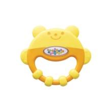 Bear-Teether