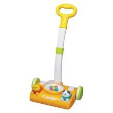 Pon-Pon-Cleaner