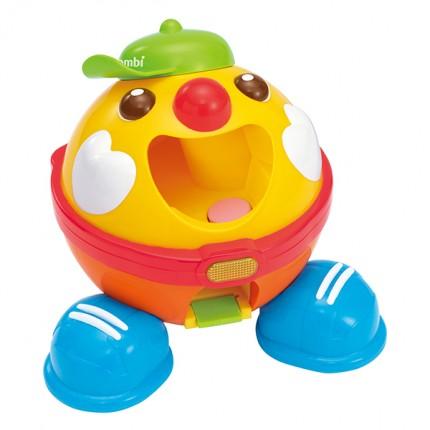Combi-Mr-Ball