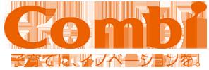 Combi-Logo