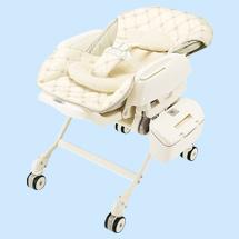 Combi-Stroller-2
