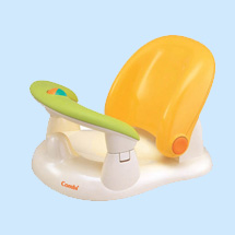 Combi-kid-chair2
