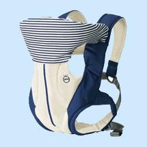 Combi-Baby-carrier
