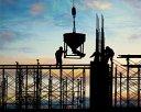 Richee Engineering Enterprise Pte Ltd Photos