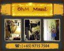 Ohm Mani Photos