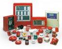 Vision System Pte Ltd Photos