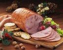 Wang Foong Foodstuffs Suppliers Pte Ltd Photos