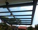 ANR Construction & Engineering Pte Ltd Photos
