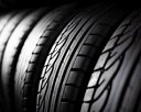 L S Tyres & Automotive Pte Ltd Photos