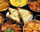 The Bazaar - Vibrant Flavors from India Photos