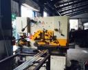Nkh Construction Equipment Pte Ltd Photos