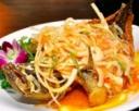 Rasa Istimewa Waterfront Restaurant Photos