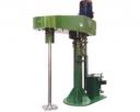 Solid Machinery & Marketing Pte Ltd Photos
