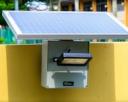 Windsia Renewable Energy Pte Ltd Photos