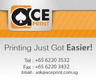 Aceprint (SG)