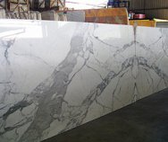 Ocean Granites (S) Pte Ltd