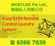 Woei-lee Pte Ltd