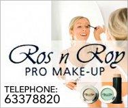 Ros n Roy