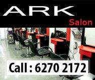 Ark Salon