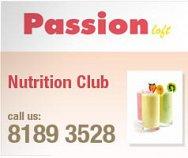 Passion Loft