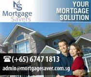 Mortgage Savers
