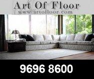 Art Of Floor