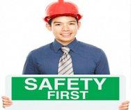 Spot Management Services Pte Ltd