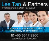 Lee Tan & Partners