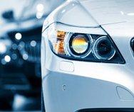 BH Auto Services Pte Ltd