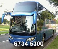 Republic Express Pte Ltd