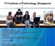 FY Institute of Technology (Singapore)