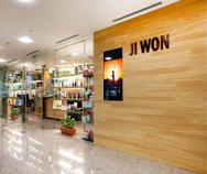 Jiwon Hair Salon Pte Ltd