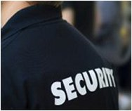 Pledge Protection (Asia) Pte Ltd