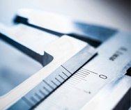 Metrix Precision Pte Ltd