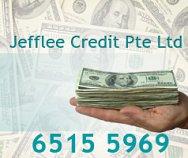 Jefflee Credit Pte Ltd