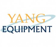 Yang Equipment Pte Ltd