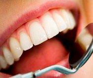 Eastland Dental Supplies Pte Ltd