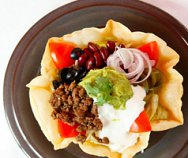 Cha Cha Cha Mexican Restaurant 'N' Bar