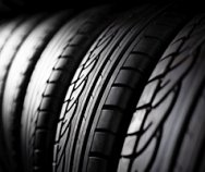 L S Tyres & Automotive Pte Ltd