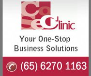 CoSeClinic Services Pte Ltd