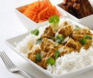 Arcot Nawab Biryani Restaurant Pte Ltd