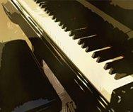 Starz Piano