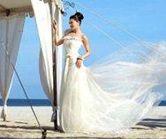 Kai Bridal Couture